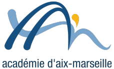 academie_aix_marseille