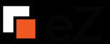 ez-logo-no-tagline_max600height250