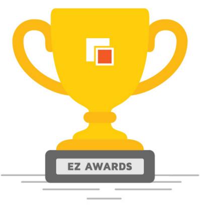ez_award