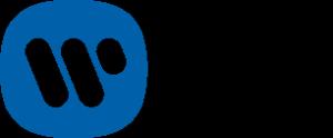WarnerMusice